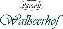 Wallseerhof Patzalt